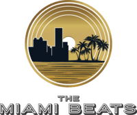 The Miami Beats