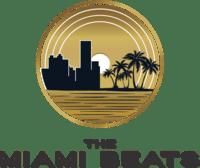 The Miami Beats